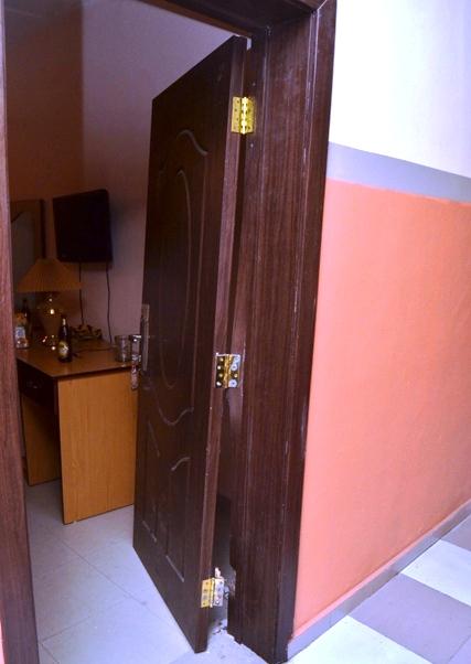 room delta2