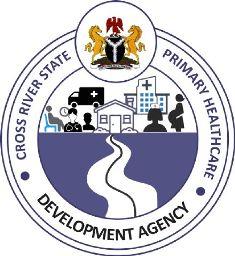 CRSPHCDA Logo