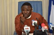 Ayade Begins 5 Day Tour Of Cross River Central And Northern Senatorial Districts