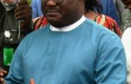 Viewing Center Tragedy: Ayade Mourns Victims, To Investigate Incident