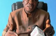 Day 31: Kidnapped Cross River Commissioner, Odu-Oji Released