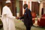 Senator Ayade And Leadership By Example BY SOLOMON ASHA