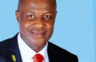 Cross River @50: Ochicha Calls For New Policy Framework On Technology And Taxation