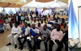 AMORC Holds Public Lecture in Calabar