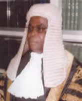 Hon. Justice W.S. Nkanu Onnoghen (Photo Credit: supremecourt.gov.ng)