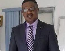 Cross River Lands Commissioner Keeps Mum Over Sealing Of Jedy Agba's Radio Station