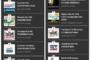 Top 10 Ranking: CrossRiverWatch Congratulates Hit FM