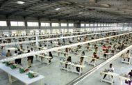 Garment Factory: National Textile Union Lauds Ayade, Seek Partnership
