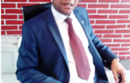 I Run The Ministry From My Pocket – Cross River Attorney General Under Fire Over Comments