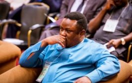 Why PDP Wants Supreme Court To Remove Governor Ayade