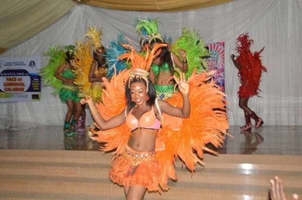 face-of-carnival2