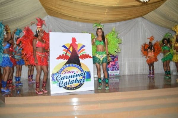 face-of-carnival5