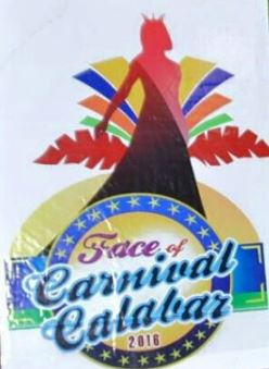 face-of-carnival8
