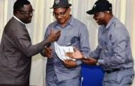 Cross River Labor Unions Issue Ayade 14 Day Ultimatum Over Unsettled Demands