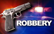 Calabar: Police Confirm Robbery Attack At Ecobank