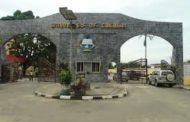 UNICAL To Commence Admission Into Faculty Of Engineering In 2016/2017 Session
