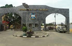 unical-gate