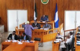 Cross River House Of Assembly Review 2016 Budget Downward