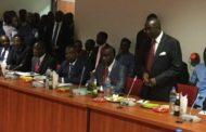 Senate Clears Ndoma Egba For NDDC Chairmanship