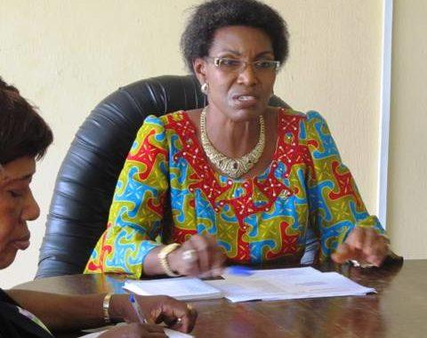 Governor Ayade Approves Promotion For Civil Servants