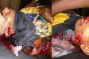 Calabar South Boils Again As 5 Are Killed, Several Injured