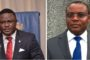 Joe Agi vs. Ayade: PDP Cannot Approbate And Reprobate At The Same Time BY NEHEMIAH ABANG