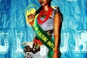 I Will Show The World Obudu Cultural Potentials – Obudu Face Of Culture Queen, Perpetual Adie