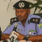 AIG Joseph Mbu (rtd) - His wife is still with kidnappers