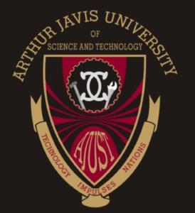 arthur-jarvis-akpabuyo-university