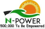 See Full List Of Cross Riverians FG Has Employed In The Npower Program