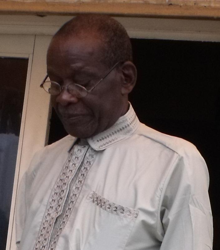 The late Chief Eteng Okoi-Obuli (Photo Credit: yakurrstudies.wordpress.com)