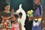 Miss Angola Wins Maiden Miss Climate Change Contest In Calabar, Carts Away $25,000 And Car