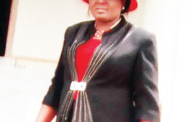 Kidnappers Of Catholic Women Leader In Calabar Demand N100m Ransom