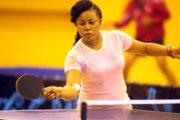 Cross Riverian Wins Inaugural National Open Table Tennis Tourney In Lagos