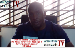 Cross River Government Moves To Regulate Content Of Adverts, To Review Rates