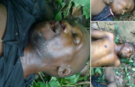 Another 10 Killed In Ediba/Usumutong Communal Conflict