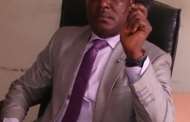 Understanding Ayadesian Theory Of Expanded Government BY LINUS OBOGO