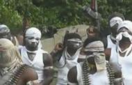 Resettle Bakassi Returnees, We Will Stop Fighting – Bakassi Strike Force Tells FG In New Video