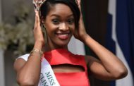 Ayade Presents Car, Cash Prize To Winner Of Miss Africa 2016