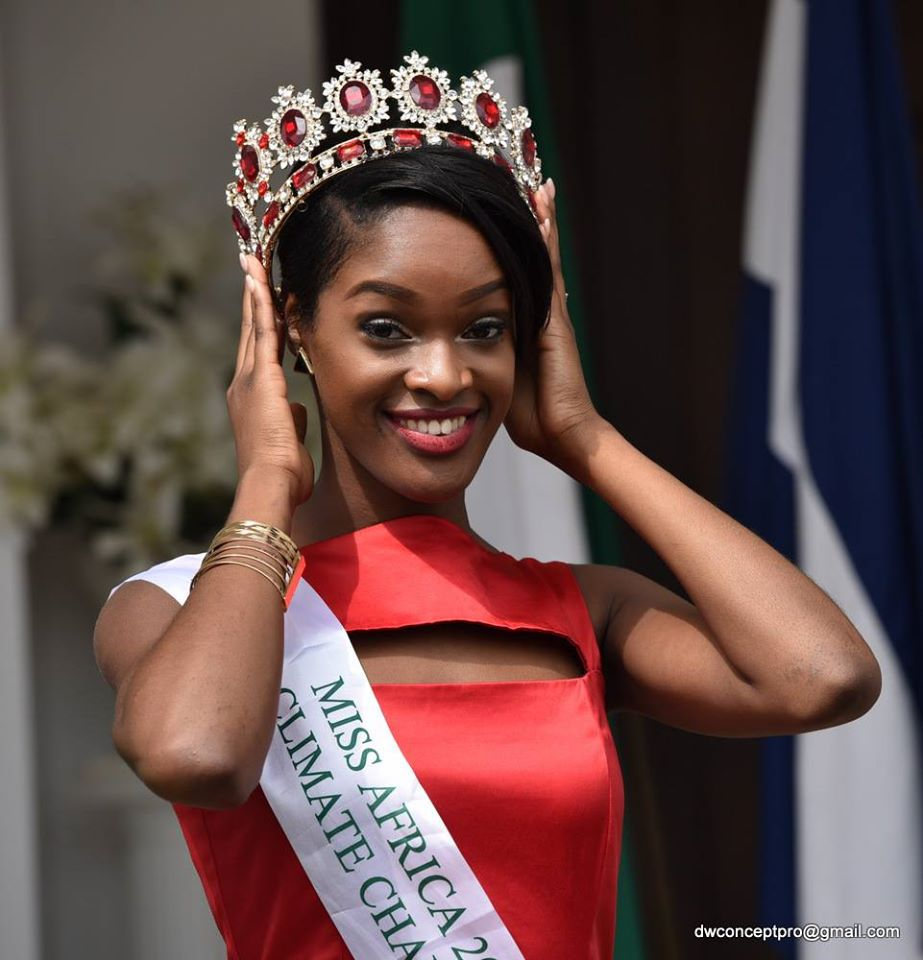 miss-africa-climate-change