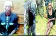 Akpabuyo: Son Beheads Father, Dumps Corpse In Toilet