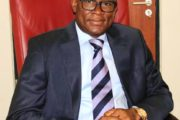 Senator Owan Enoh to Train Youths On ICT In April