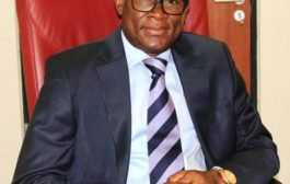 Owan-Enoh To Meet Cross River APC Hierarchy On Saturday