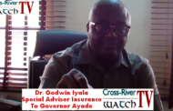 Contractors To Provide Performance Bond Insurance To Win Cross River Government Contracts