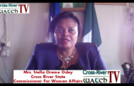 Cross River Government To Train Women On Shoe And Bag Making, To Fund SMEs