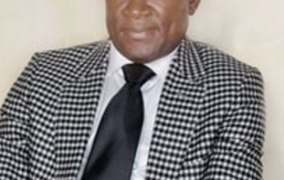 RIGHT OF REPLY: Re – Open Letter To Senator Owan Eno BY MISSANG OYAMA