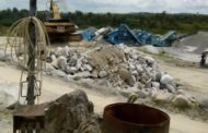Hope Rises For Cross River As FG Approves Implementation Of 13% Derivation On Mineral Revenues