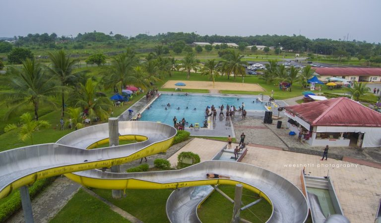 Organicarticle Family Vacation: 5 Fun Places To Visit In Nigeria