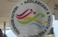 Adolescents Center Will Assist In Monitoring Our Youths – Health Commissioner, Inyang Asibong