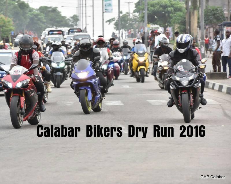 bikers-dry-run2